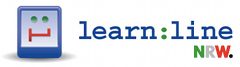 search2_learnline_logo