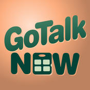 gotalk-now