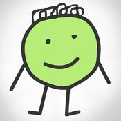 wendi logo