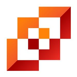 einsatz qr code